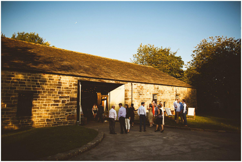 East Riddlesden Hall Wedding-129.jpg