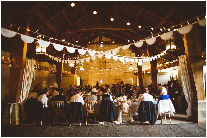 East Riddlesden Hall Wedding-132.jpg