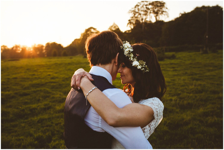 East Riddlesden Hall Wedding-135.jpg