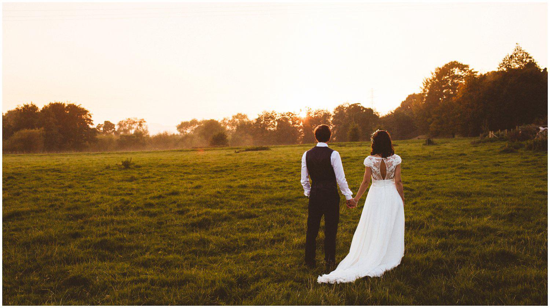 East Riddlesden Hall Wedding-137.jpg