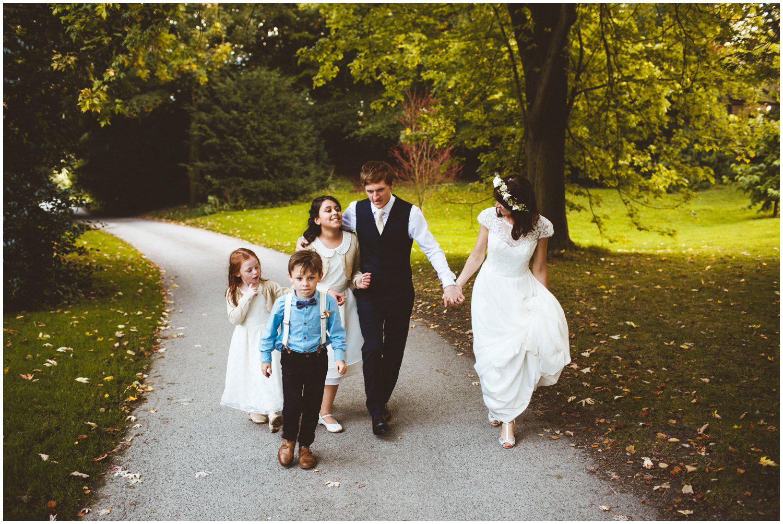 East Riddlesden Hall Wedding-138.jpg