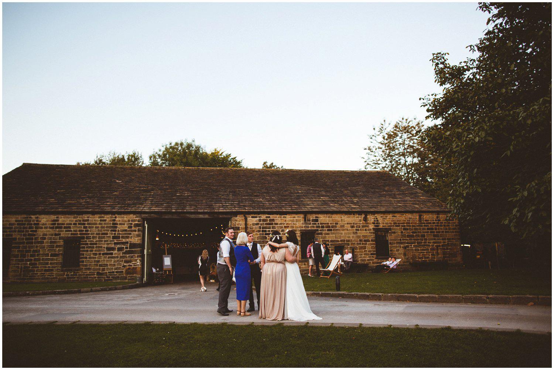 East Riddlesden Hall Wedding-139.jpg