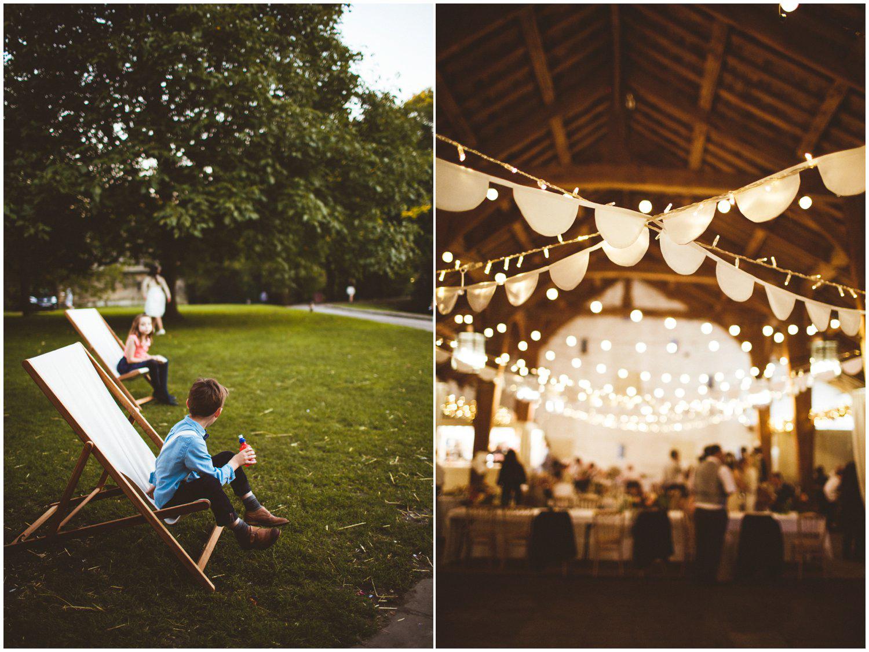 East Riddlesden Hall Wedding-140.jpg