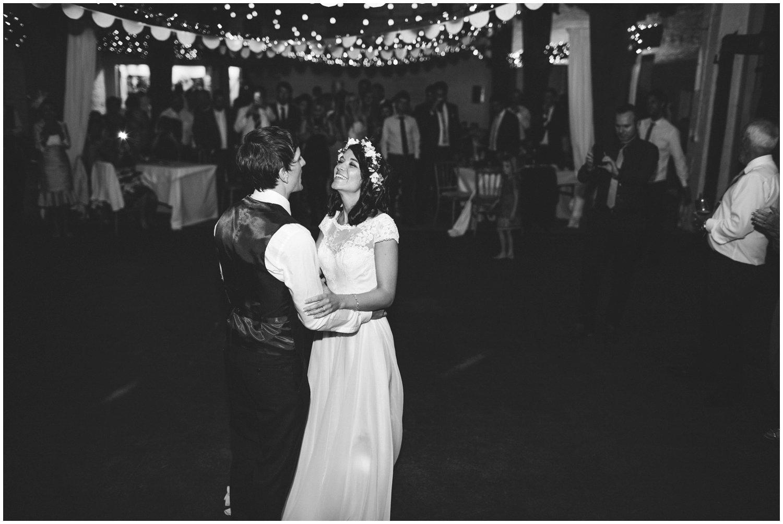 East Riddlesden Hall Wedding-143.jpg