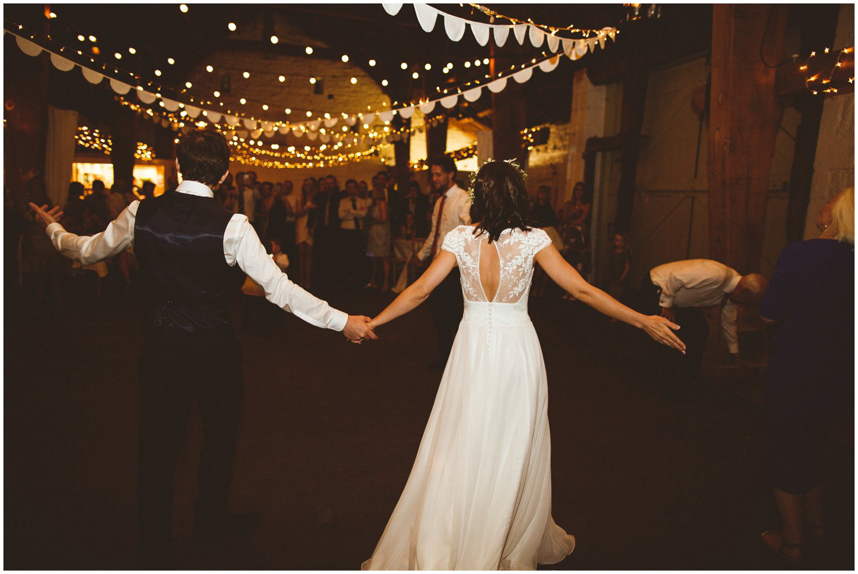 East Riddlesden Hall Wedding-144.jpg