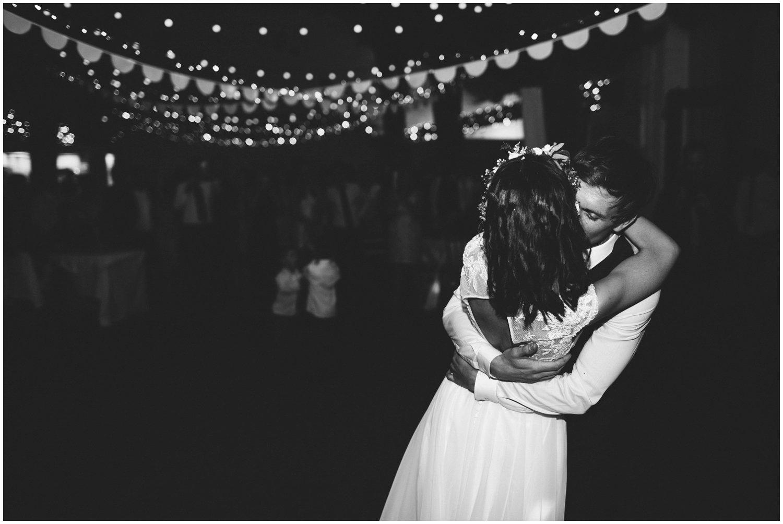 East Riddlesden Hall Wedding-145.jpg