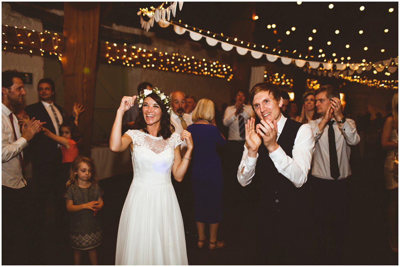 East Riddlesden Hall Wedding-147.jpg