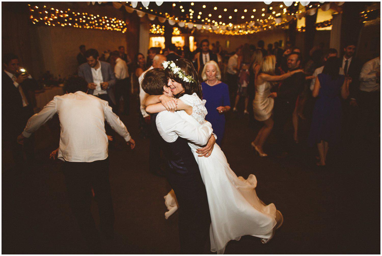 East Riddlesden Hall Wedding-146.jpg