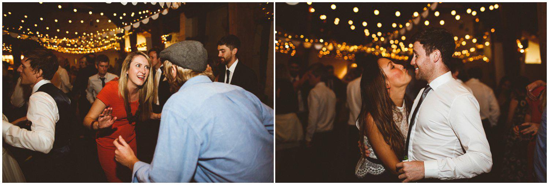 East Riddlesden Hall Wedding-148.jpg