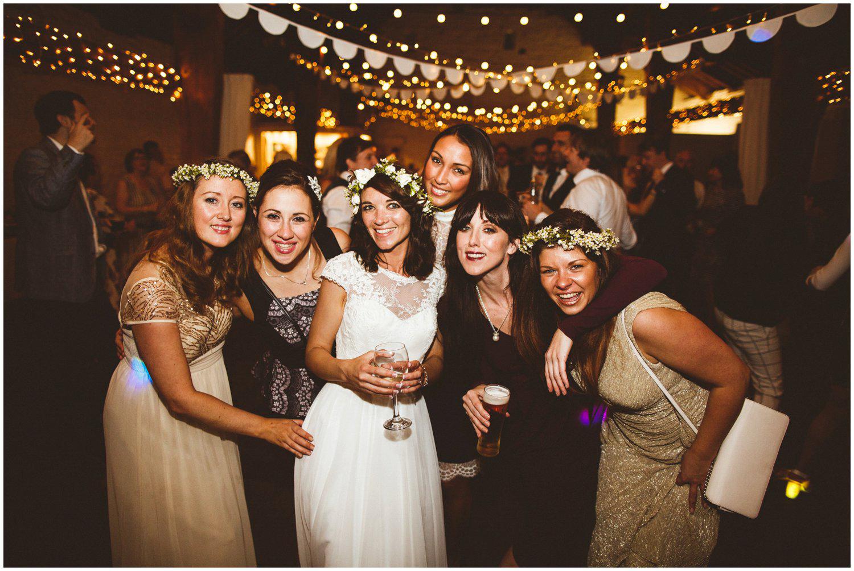 East Riddlesden Hall Wedding-149.jpg