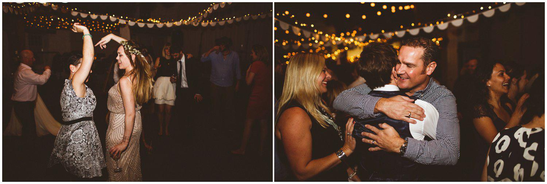 East Riddlesden Hall Wedding-152.jpg