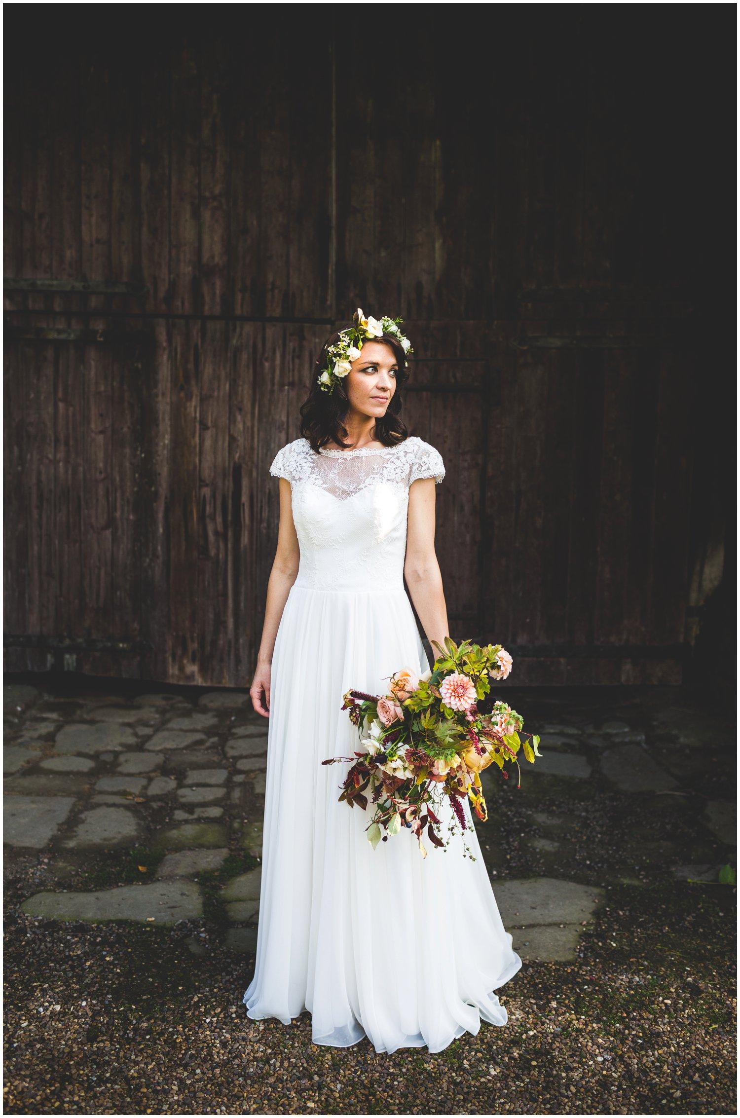 East Riddlesden Hall Wedding_0183.jpg