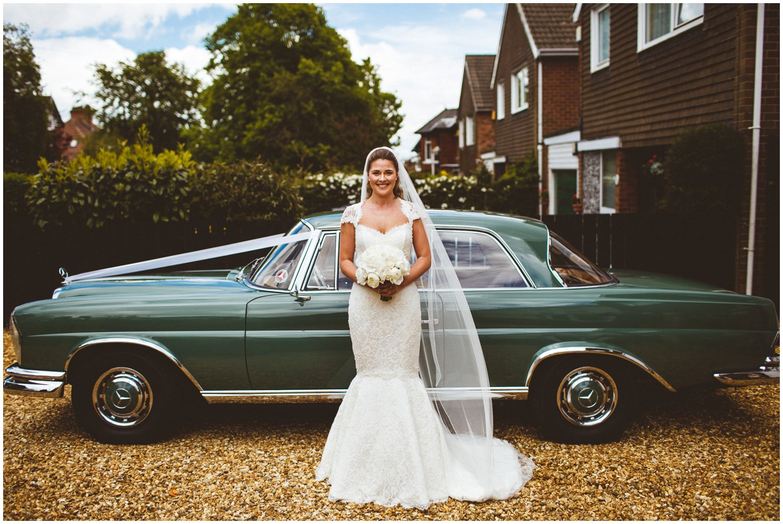 Saltmarshe Hall Wedding East Yorkshire_0033.jpg