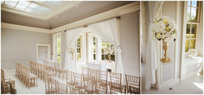 Saltmarshe Hall Wedding East Yorkshire_0038.jpg