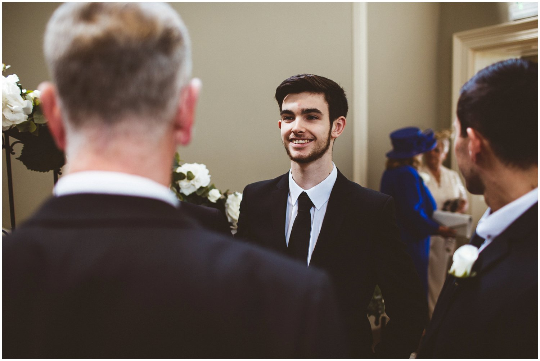 Saltmarshe Hall Wedding East Yorkshire_0039.jpg