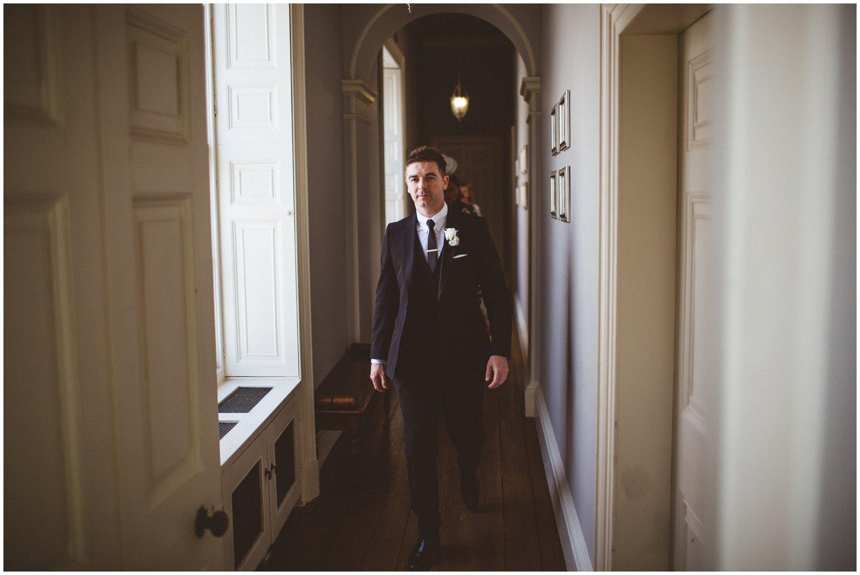 Saltmarshe Hall Wedding East Yorkshire_0040.jpg