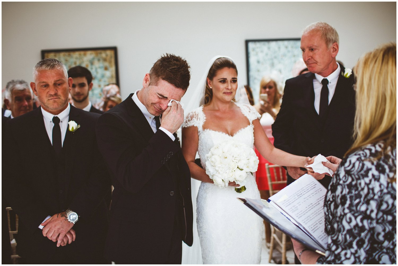 Saltmarshe Hall Wedding East Yorkshire_0054.jpg