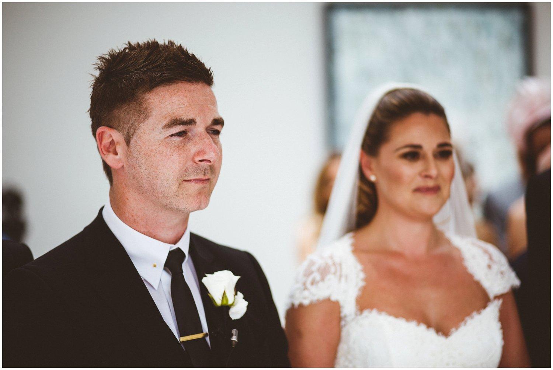 Saltmarshe Hall Wedding East Yorkshire_0055.jpg