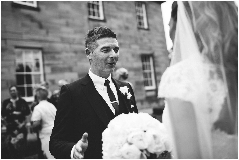 Saltmarshe Hall Wedding East Yorkshire_0067.jpg