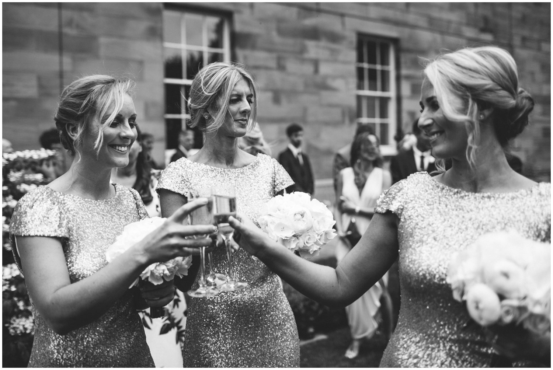 Saltmarshe Hall Wedding East Yorkshire_0066.jpg