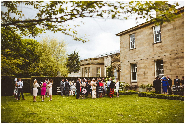 Saltmarshe Hall Wedding East Yorkshire_0072.jpg