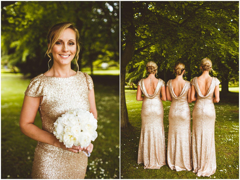 Saltmarshe Hall Wedding East Yorkshire_0083.jpg