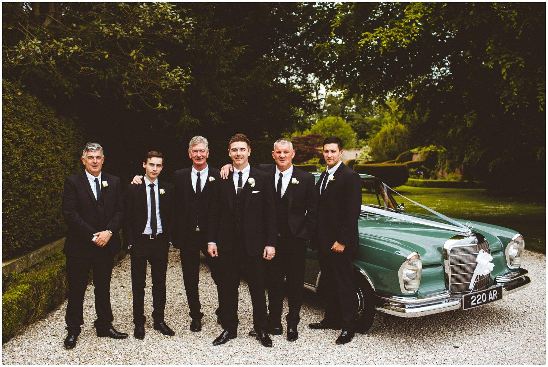 Saltmarshe Hall Wedding East Yorkshire_0084.jpg