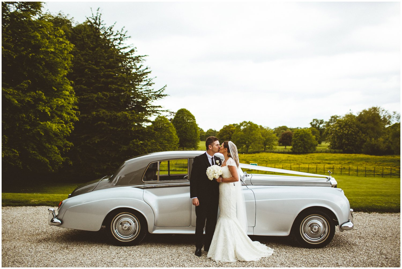 Saltmarshe Hall Wedding East Yorkshire_0085.jpg