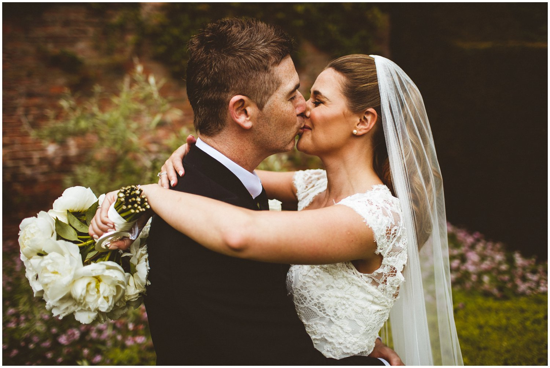 Saltmarshe Hall Wedding East Yorkshire_0088.jpg