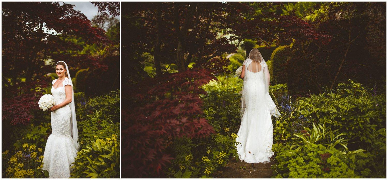 Saltmarshe Hall Wedding East Yorkshire_0090.jpg