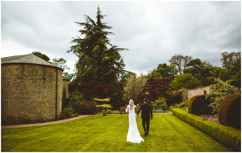 Saltmarshe Hall Wedding East Yorkshire_0089.jpg