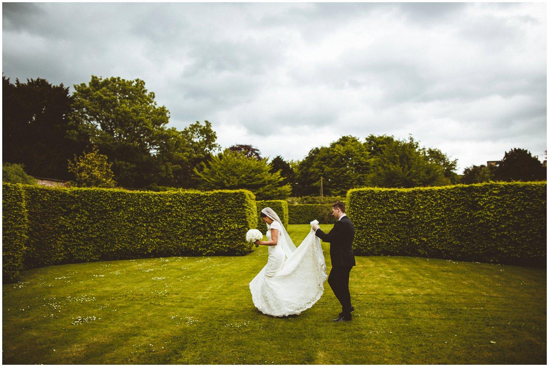 Saltmarshe Hall Wedding East Yorkshire_0092.jpg