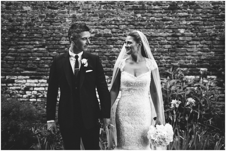 Saltmarshe Hall Wedding East Yorkshire_0093.jpg
