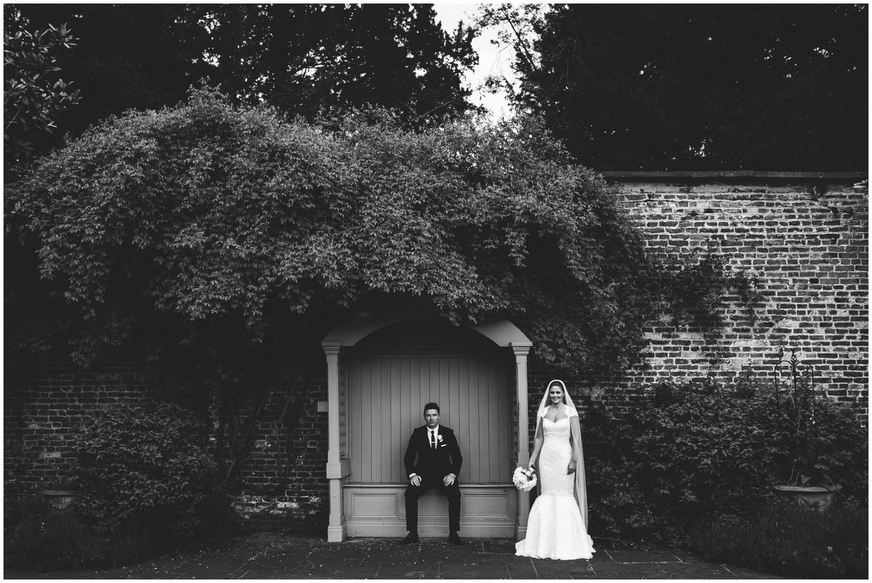 Saltmarshe Hall Wedding East Yorkshire_0095.jpg