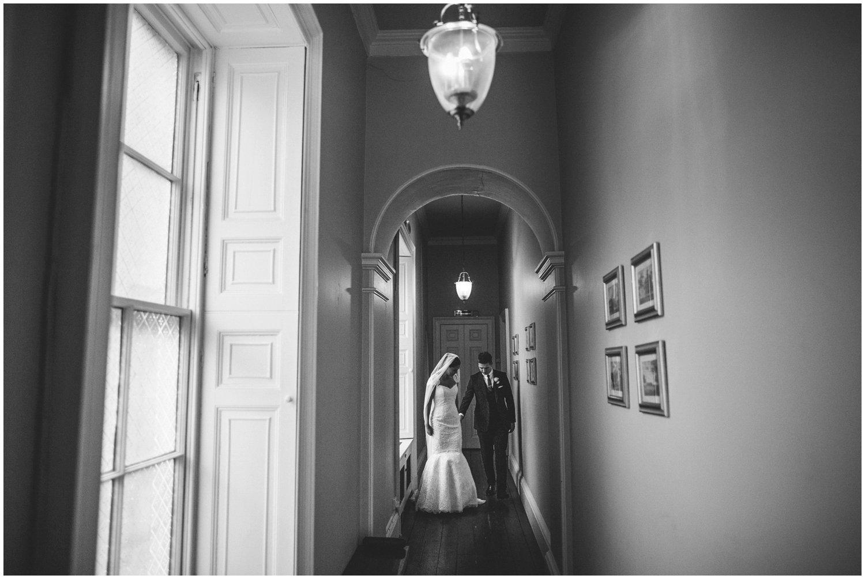 Saltmarshe Hall Wedding East Yorkshire_0103.jpg