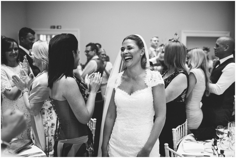 Saltmarshe Hall Wedding East Yorkshire_0104.jpg