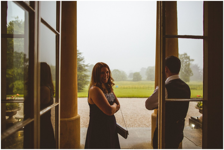 Saltmarshe Hall Wedding East Yorkshire_0116.jpg