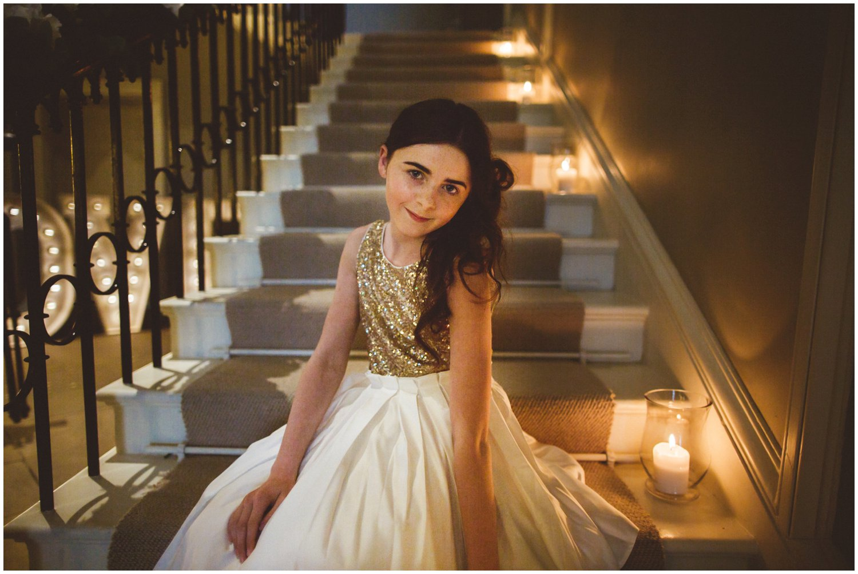 Saltmarshe Hall Wedding East Yorkshire_0117.jpg