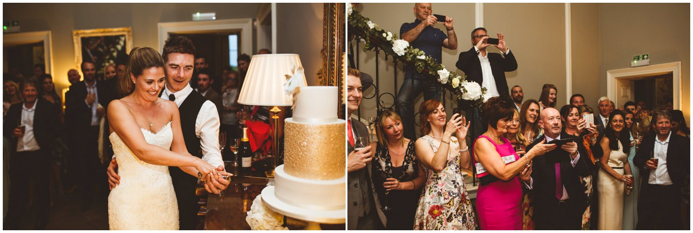 Saltmarshe Hall Wedding East Yorkshire_0147.jpg