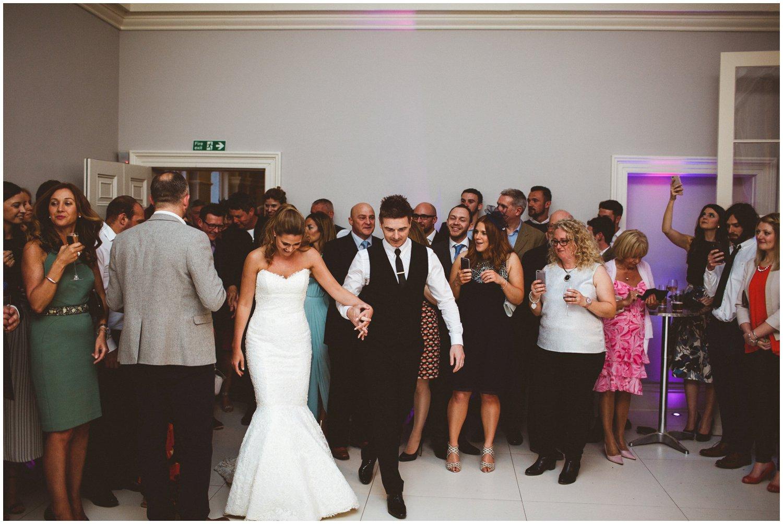 Saltmarshe Hall Wedding East Yorkshire_0148.jpg
