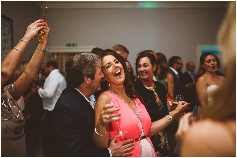 Saltmarshe Hall Wedding East Yorkshire_0155.jpg