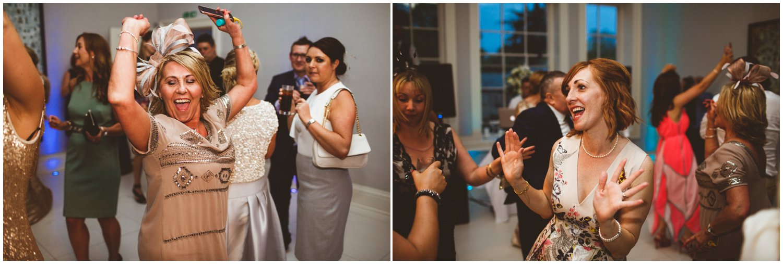 Saltmarshe Hall Wedding East Yorkshire_0157.jpg