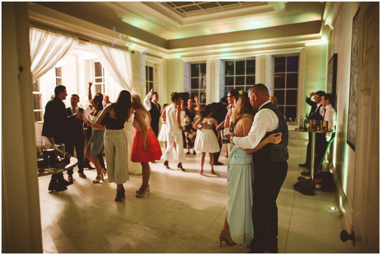 Saltmarshe Hall Wedding East Yorkshire_0166.jpg