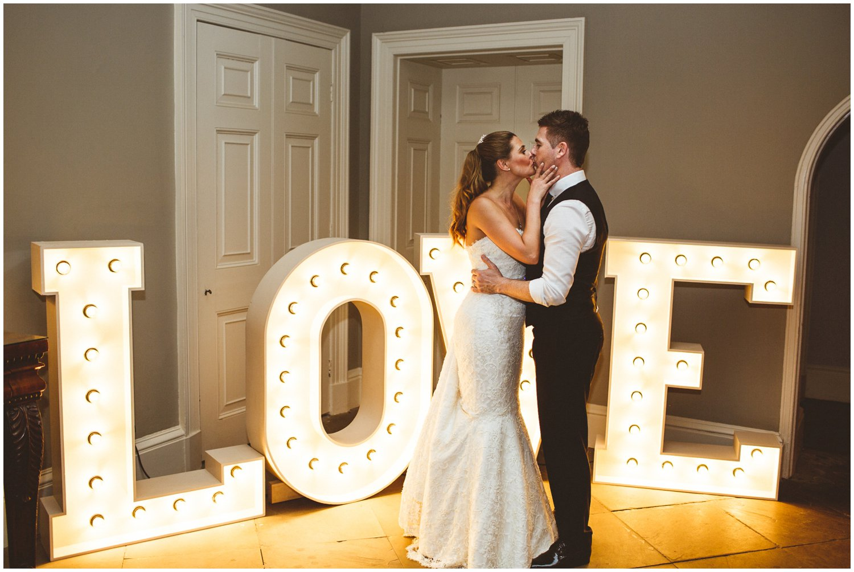 Saltmarshe Hall Wedding East Yorkshire_0167.jpg