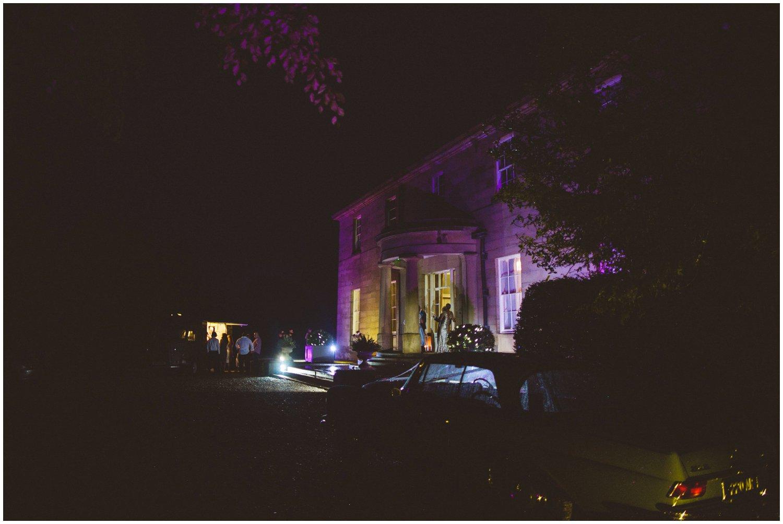 Saltmarshe Hall Wedding East Yorkshire_0168.jpg