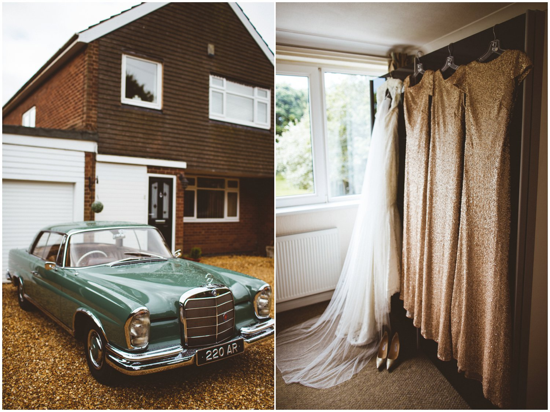 Saltmarshe Hall Wedding East Yorkshire_0169.jpg