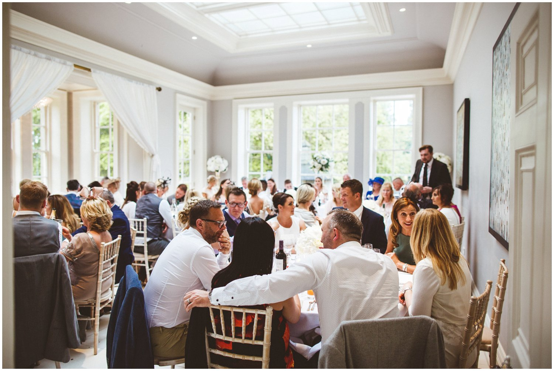 Saltmarshe Hall Wedding East Yorkshire_0182.jpg