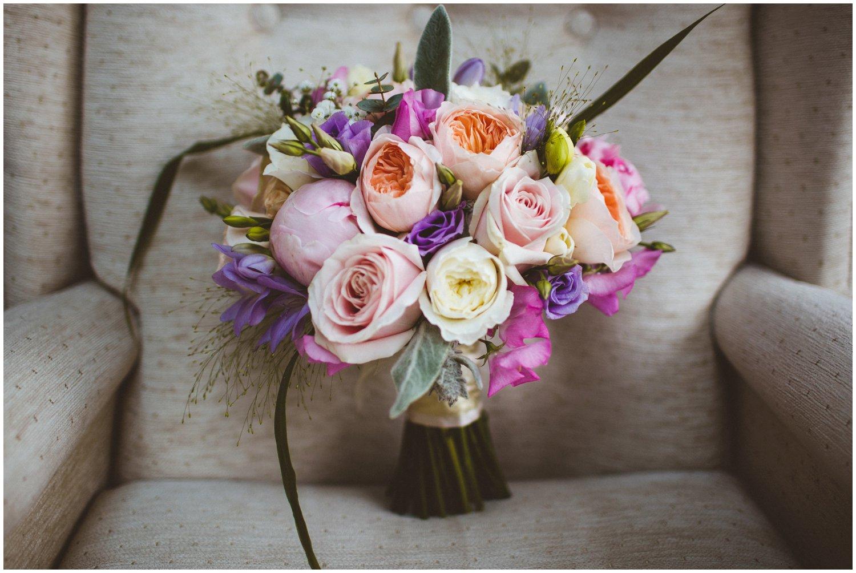 Ox Pasture Hall Wedding Scarborough_0010.jpg