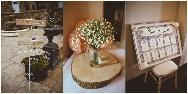 Ox Pasture Hall Wedding Scarborough_0015.jpg