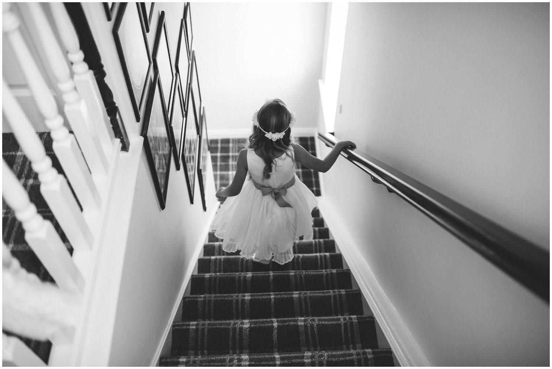 Ox Pasture Hall Wedding Scarborough_0030.jpg